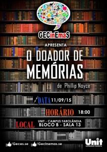 cartaz_gecinemas