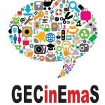gecinemas